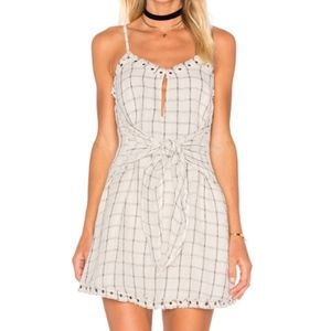 [Brand New] Tularosa Maeve Dress